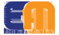 EM-Logo-trans